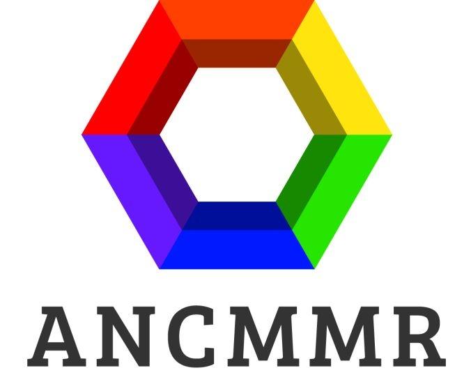 """ANCMMR: """"Comportamentul consumatorilor – între cel specific sărbătorilor şi cumpărăturile pentru înmormântare"""""""