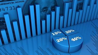 Wall-Street: Afacerile din comertul cu amanuntul au scazut la 9 luni