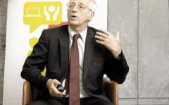 Şeful Nestlé: Avem nevoie de micii comercianţi