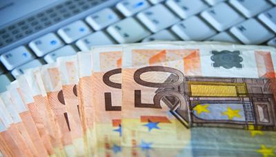 Agerpres: Peste 2.640 de IMM-uri, înscrise în programul de minimis în primele şapte zile de la lansare