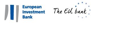 Banca Europeana de Investitii acorda finantare BCR pentru finantarea IMM-urilor