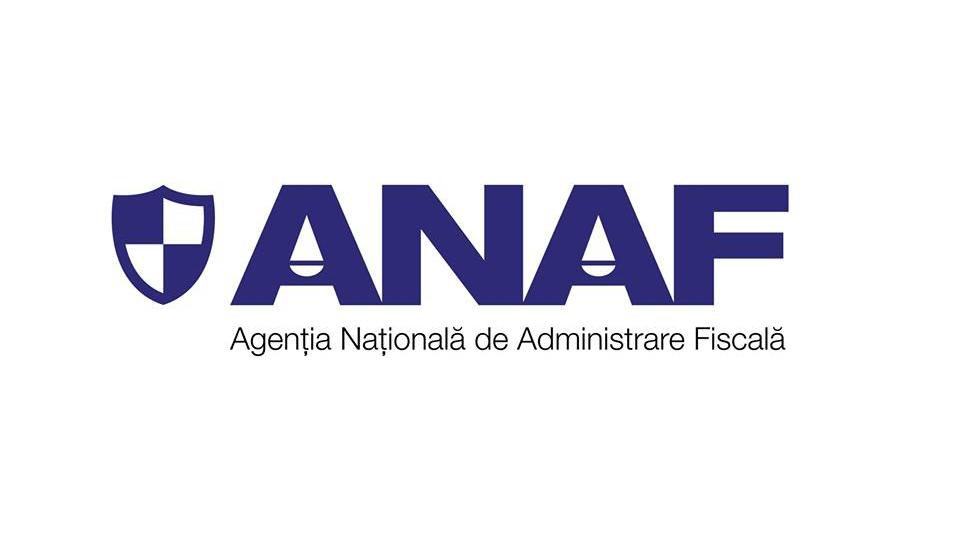 Mediafax: Guvernul face reglaje la ANAF: Activitatea unei firme, suspendată doar la diferenţă de 300-500 lei
