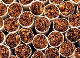 Mediafax: Contrabanda cu ţigarete a accelerat şi a ajuns 17% din piaţă, cel mai ridicat nivel din ultimii 3 ani