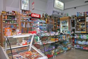 Business Magazin: Micii comercianţi pun la bătaie ultimele arme pentru a face faţă exploziei hipermarketurilor