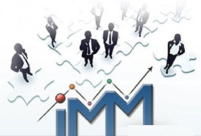 Program de sprijinire a IMM-urilor, finanțat de BERD