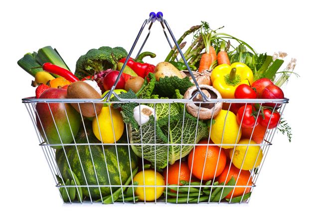 Mediafax: TVA la alimente nu poate fi redusă sub 15% până în decembrie 2015