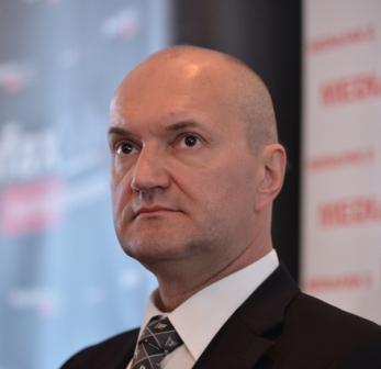 """Alex Jurconi: """"Vrem scăderea TVA la alimente de la 24% la 5%, cu acţiune imediată de la 1 ianuarie"""""""