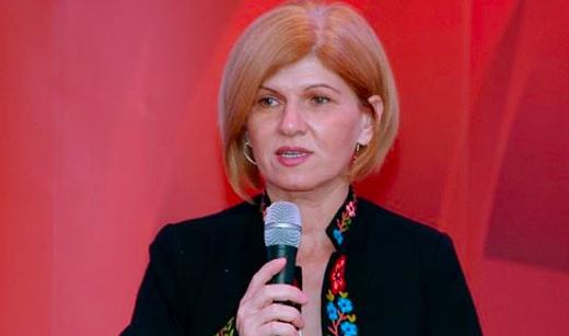 Mesajul noului președinte ANCMMR, Cora Muntean, la început de mandat