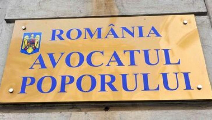 Agerpres: Avocatul Poporului atacă la CCR ordonanța care prevede taxarea bacșișului