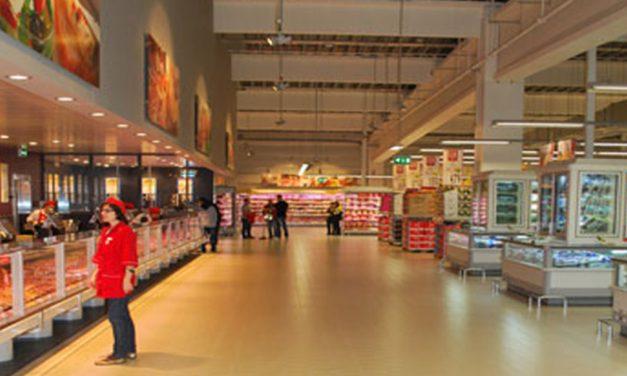 Agerpres: Reducerea TVA la alimente la 9% trebuie urmată de toleranță zero față de evaziune, susține Asociația Română a Cărnii