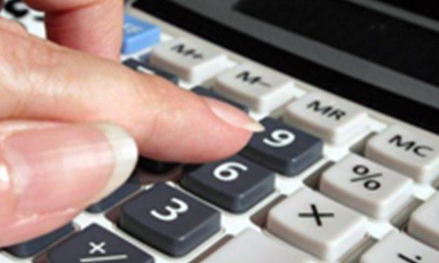 Capital.ro: Bacşişul nu va mai fi impozitat începând de mîine