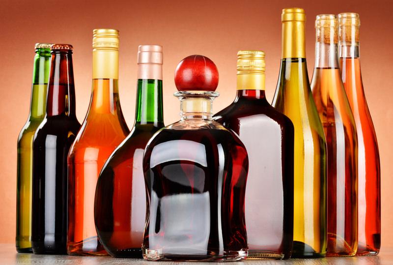 Guvernul repară greșeala majorării accizelor la alcool și bere din 2013-2014