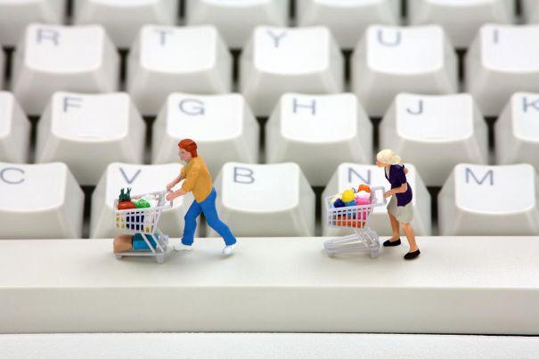 Cum te ajută micro-interacțiunile să rămâi în mintea clienților