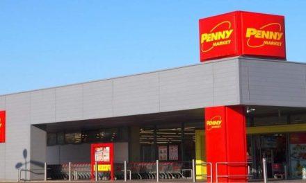 Penny Market ajunge la 257 de magazine în România