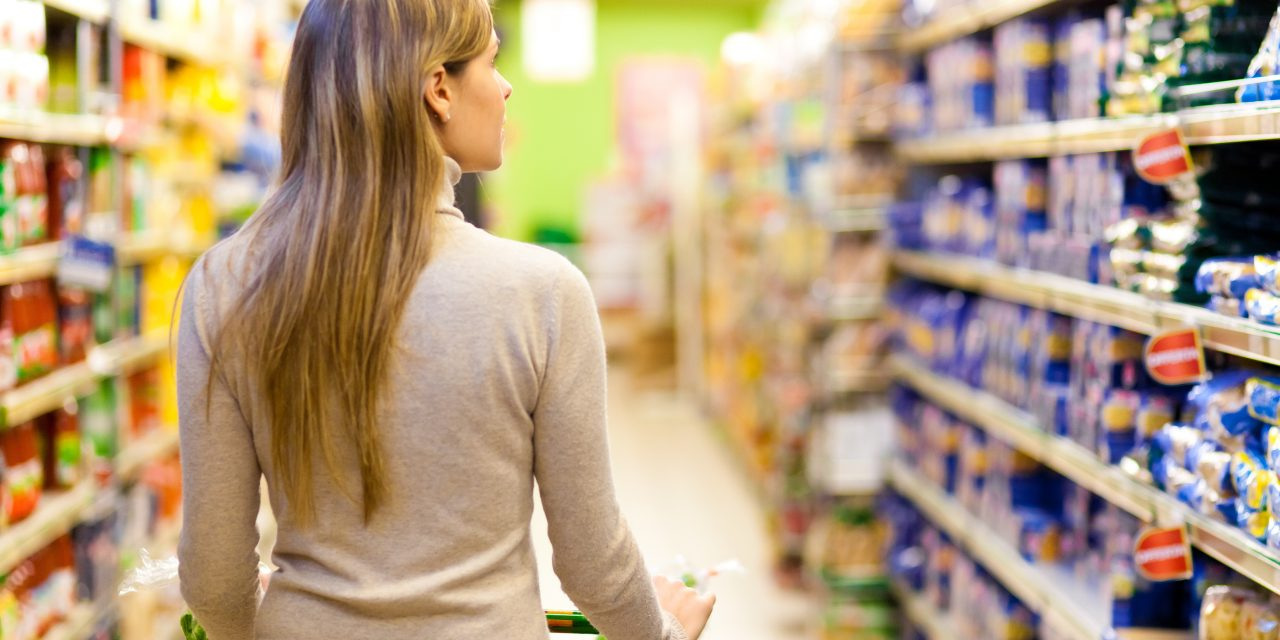 Pandemia, frână pentru dezvoltarea retailului modern și o gură de aer pentru retailul tradițional