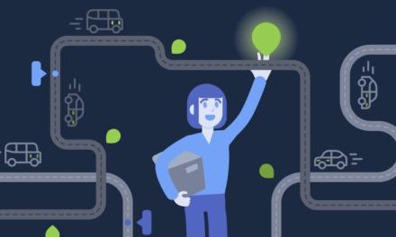 Neobility lansează un serviciu de livrări urbane dedicat afacerilor locale
