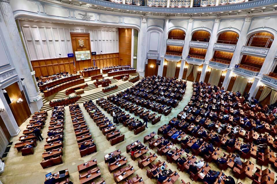 ANCMMR cere analizarea atentă a legii 182/2020