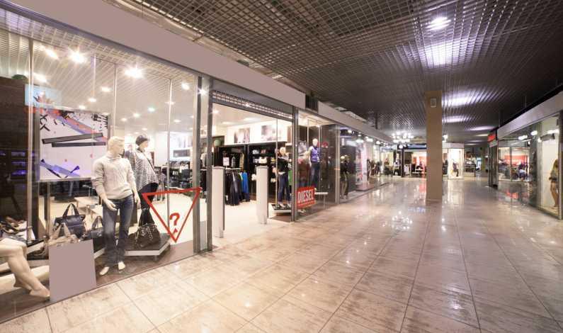 """Mai mulţi patroni din retail vor să boicoteze mall-urile """"incorecte"""""""