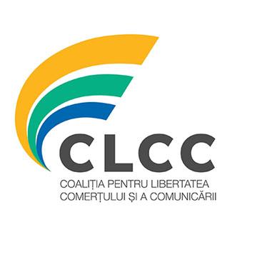 Coaliția pentru Libertatea Comerțului și a Comunicării sprijină protestul HoReCa