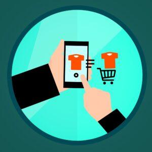 Peste jumătate dintre companiile care vând produse şi servicii în România nu au prezenţă în online