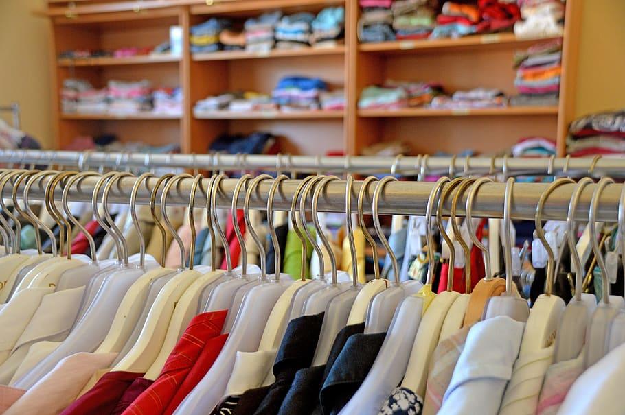 Asociația Roretail trage un semnal de alarmă: magazinele din retailul nealimentar încep să îşi închidă porţile definitiv
