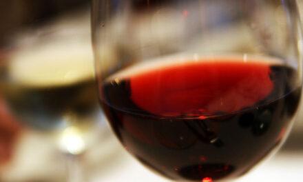 Ce modificări a adus pandemia în consumul de vin