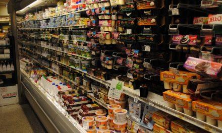 Preţurile mondiale la alimente au continuat să crească în ianuarie, pentru a opta lună consecutiv
