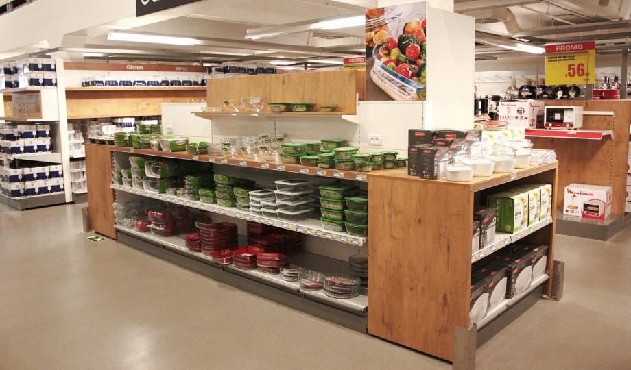 Ne îndreptăm spre un colaps cvasi-generalizat al retailului nealimentar?
