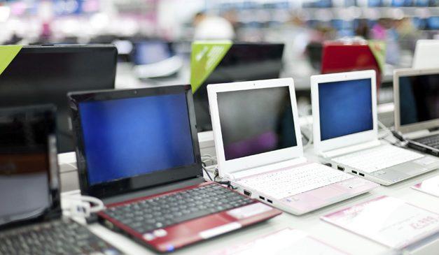 Sectorul IT a crescut cu 73% în primele două luni ale anului