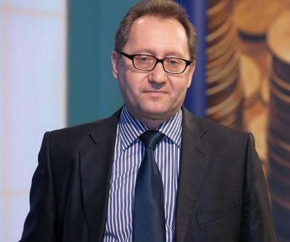Constantin Rudnițchi: Se spune că un antreprenor este condamnat să fie optimist. Este perfect adevărat. Dar nu poate să nu sesizeze obstacolele care îi ies în cale